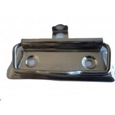 Clipe para Prancheta 70mm - 10 Unid.