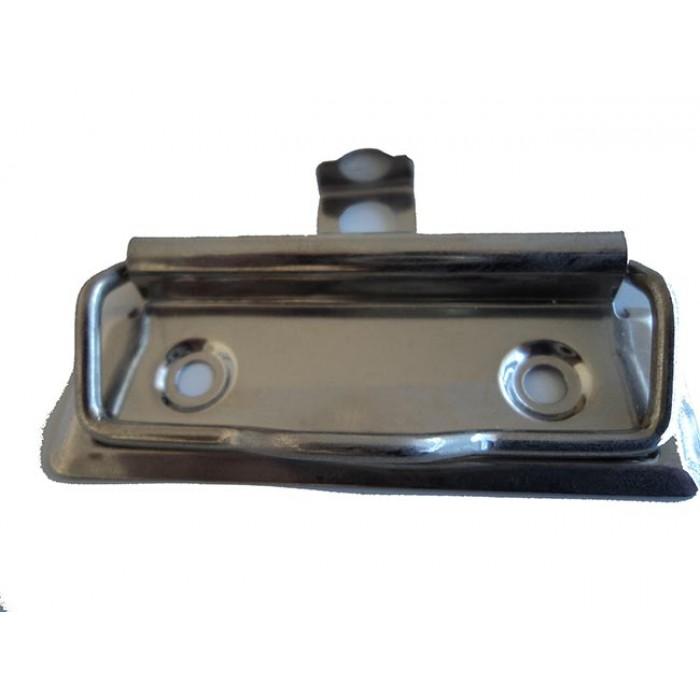 Clipe para Prancheta 70mm - 5 Unid.